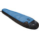 Grand Canyon Fairbanks 205 Sleeping Bag blue/black